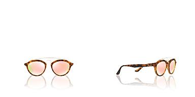 25db94d7356 Óculos de Sol para Mulher