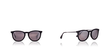 RB4171 60756G 54 mm Ray-ban