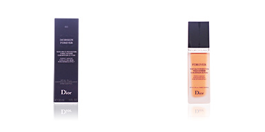 Foundation makeup DIORSKIN FOREVER fluide Dior