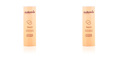 Talcum Powder EUDERMIN talc Eudermin