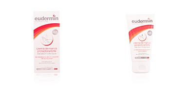 Eudermin MANOS FORTE repara y alivia 75 ml