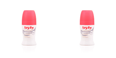 Deodorant BYLY SENSITIVE deo roll-on Byly