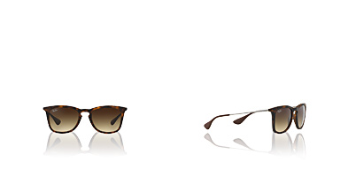 Lunettes de Soleil RAY-BAN RB4221 865/13 Ray-ban