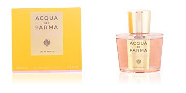 Acqua Di Parma ROSA NOBILE Refill perfume