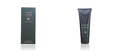 COLONIA CLUB face emulsion Acqua Di Parma