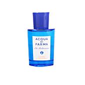 Acqua Di Parma BLU MEDITERRANEO CEDRO DI TAORMINA parfüm