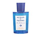 Acqua Di Parma BLU MEDITERRANEO CEDRO DI TAORMINA parfum