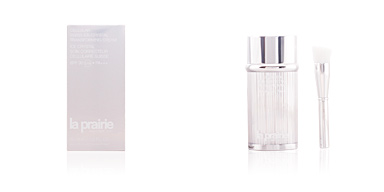 BB Cream CELLULAR SWISS ICE CRYSTAL transforming cream SPF30 La Prairie