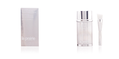 La Prairie CELLULAR SWISS ICE CRYSTAL transforming cream #30beige 30 ml