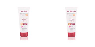 Babaria SOLAR ADN BB cream SPF50 75 ml