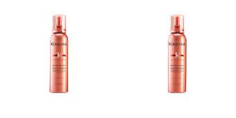 Producto de peinado DISCIPLINE mousse curl idéal Kérastase