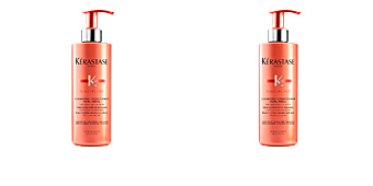 DISCIPLINE cleansing conditioner curl idéal Kérastase