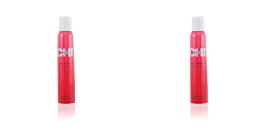 CHI SHINE INFUSION hair shine spray 150 gr Farouk