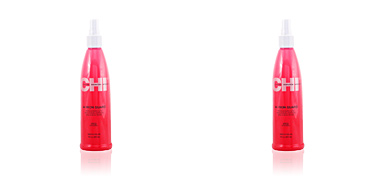Protetor termico cabelo CHI 44 IRONGUARD thermal protection spray Farouk