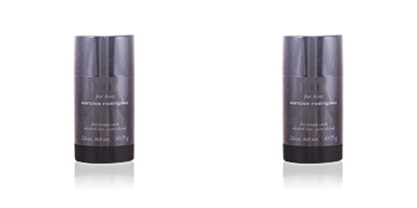 Narciso Rodriguez NARCISO RODRIGUEZ FOR HIM deo stick 75 gr