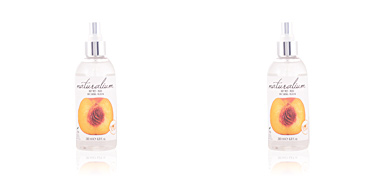 Naturalium PEACH body mist parfum