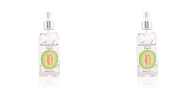 Naturalium MELON body mist parfum