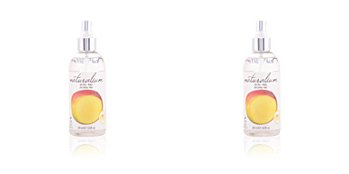 Naturalium MANGO body mist 200 ml