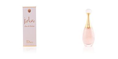 Dior J'ADORE EAU LUMIERE perfume