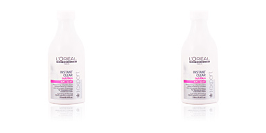 L'Oréal Expert Professionnel INSTANT CLEAR shampoo anti-dandruff dry/colored hair 250 ml