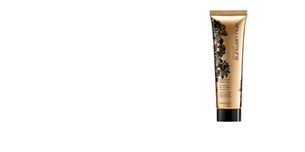 Producto de peinado ESSENCE ABSOLUE nourishing oil-in-cream Shu Uemura