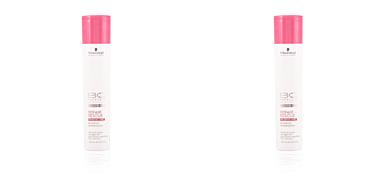 Schwarzkopf BC REPAIR RESCUE shampoo 250 ml