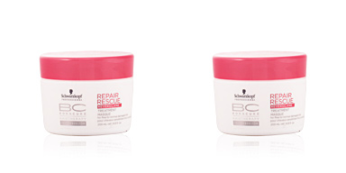 BC REPAIR RESCUE treatment 200 ml Schwarzkopf