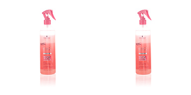 BC REPAIR RESCUE spray conditioner 400 ml Schwarzkopf