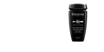 Shampooing volume DENSIFIQUE HOMME bain Kérastase