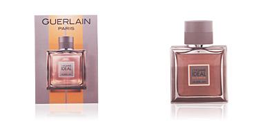 Guerlain L'HOMME IDEAL perfume