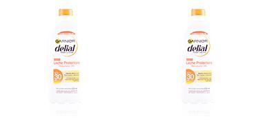 LECHE protectora hidratante SPF30 Delial