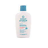 ECRAN AFTERSUN leche hidratante acción 24h 200 ml