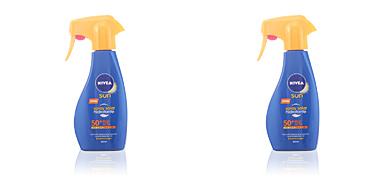 Nivea SUN PROTEGE&HIDRATA spray SPF50 300 ml