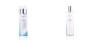 Face toner B21 EXTRAORDINAIRE lotion Orlane