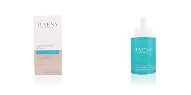 Face moisturizer AQUA RECHARGE essence Juvena