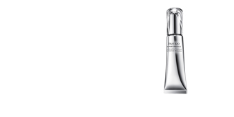 Dark circles, eye bags & under eyes cream BIO-PERFORMANCE glow revival eye treatment Shiseido