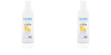 GENIOL champú niños 750 ml Geniol
