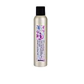 Producto de peinado MORE INSIDE dry texture Davines