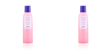 Producto de peinado YOUR HAIR ASSISTANT definition mist Davines