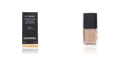 Chanel LE VERNIS #532-canotier 13 ml