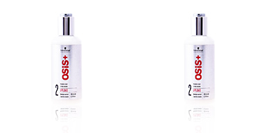 OSIS UPLOAD volume cream Schwarzkopf