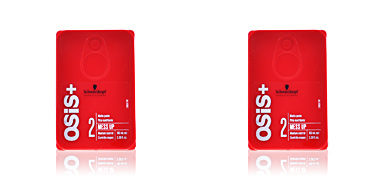 OSIS MESS UP matt gum 100 ml Schwarzkopf