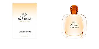 Armani SUN DI GIOIA eau de parfum spray 30 ml