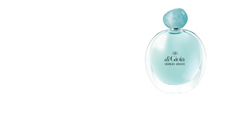 AIR DI GIOIA eau de parfum spray Armani