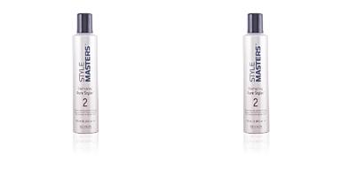 Revlon STYLE MASTERS pure styler hairspray medium hold 325 ml