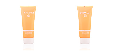 SUN after sun balm Dr. Rimpler