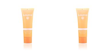 SUN face cream SPF30 75 ml Dr. Rimpler