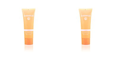 SUN face cream SPF30 Dr. Rimpler