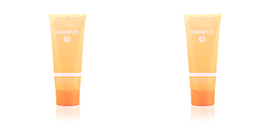 Dr. Rimpler SUN high protection SPF30 200 ml