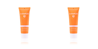 Ochrona Twarzy SUN after-sun mask deep repair Dr. Rimpler